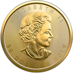 Bullion Universe | Online marketplace to buy and sell gold